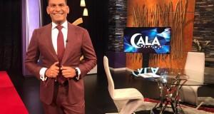 Ismael Cala I