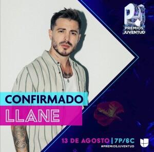 Llane