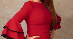 Dra Maritza Fuentes