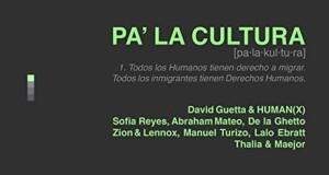 Pa'La Cultura