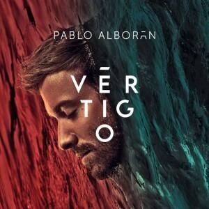 Pablo Aboran