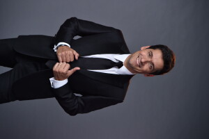 Rafael Araneda (1)