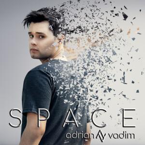 Adrian Vadim