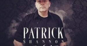Patrick Shannon