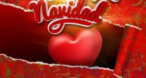 Tu amor por navidad