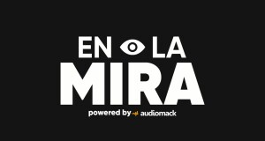 Audiomack Latin