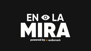 Audiomack Latin