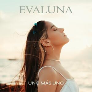 Evaluna Montaner