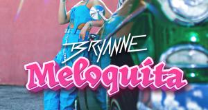 Byanne