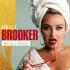 Dniela Brooker