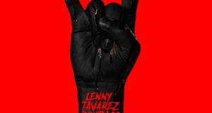 Lenny Tavarez