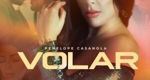 Penelope Casanola