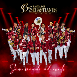 Banda Los Sebasrianes
