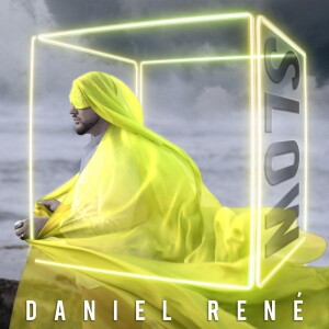 Daniel Rene