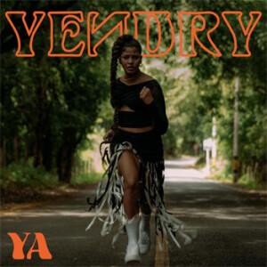 Yendry