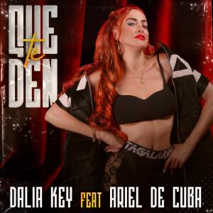 Dalia Key