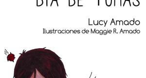 Lucy Amado