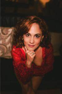 Sara Ontaneda