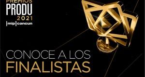 Premios Produ