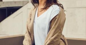 Samantha Toreto